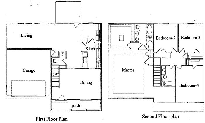 90 13 x 20 living room design large size of living for 10 x 13 living room layout